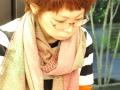 福岡 美容室 マルコ