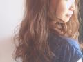 #今泉 #マルコ#美容室 #おすすめ, ショート, ショートボブ, #ミディアム#ロブ#marco#bob, #福岡 #ロブ #グレージュ#ブルージュ#パーマ#デジタルパーマ#おフェロ#ヘアカラー