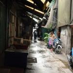 #マルコ #marco #福岡 #今泉 #美容室 #今泉美容室 #天神美容室 #タイ #バンコク