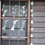 美容室 marco 福岡