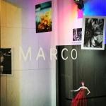 マルコ,MARCO,美容室,福岡
