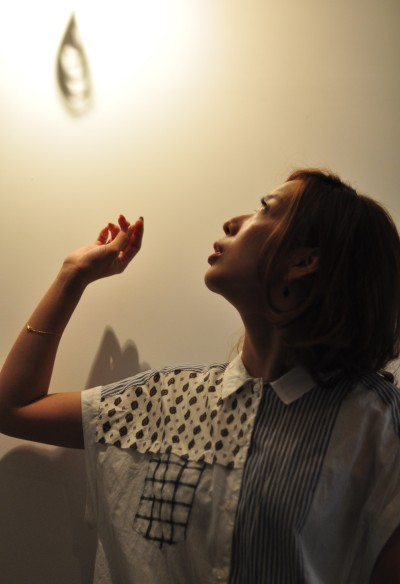 マルコ,marco,福岡,今泉,美容室