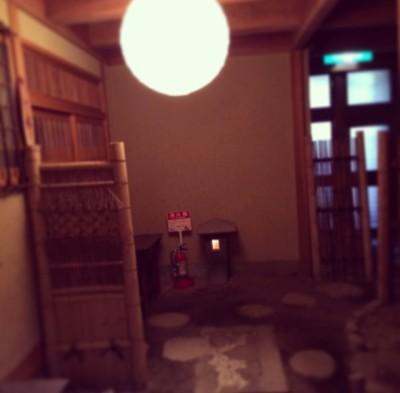 福岡,美容室,少人数,丁寧