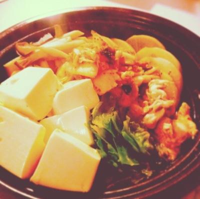 タジン鍋,ダイエット,今泉,美容室