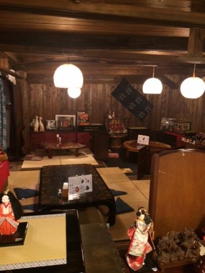 福岡,ショートボブ,得意,今泉,美容室,マルコ