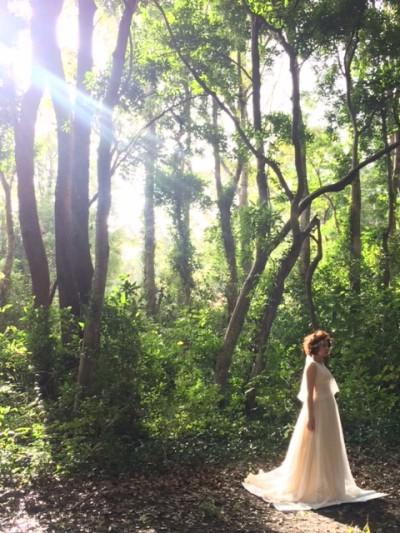 福岡,結婚式,前撮り,ブライダル,ヘアメイク,今泉,美容室,マルコ
