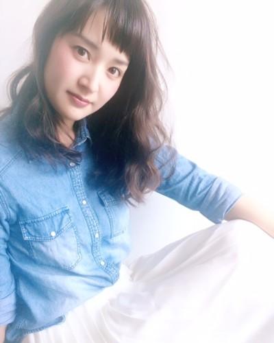 #今泉, #マルコ, #美容室, #ヘアカラー, #パーマ ,#福岡 #天神 #天神美容室 #ヘアカタログ #ヘアモデル #サロンモデル