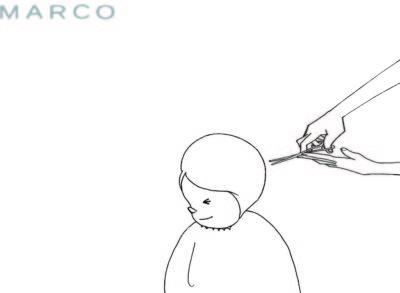 #マルコ #marco #福岡 #今泉 #美容室 #今泉美容室 #天神美容室 #Rブリーチ #Rカラー #Rパーマ #ダメージレス