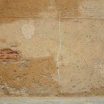#marco #マルコ #福岡 #今泉 #福岡美容室 #今泉美容室 #天神 #天神美容室 #大名 #大名美容室 #ショートヘア #ショートボブ #ボブ #マッシュショート #マニッシュショート #morocco #モロッコ #シャウエン #フェズ #マラケシュ