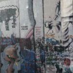 #marco #マルコ #福岡 #今泉 #福岡美容室 #今泉美容室 #天神 #天神美容室 #大名 #大名美容室 #ショートヘア #ショートボブ #ボブ #マッシュショート #マニッシュショート #ヘアケア #シャンプー #トリートメント #無添加シャンプー #nanai #ナナイ #nanai_by_marco